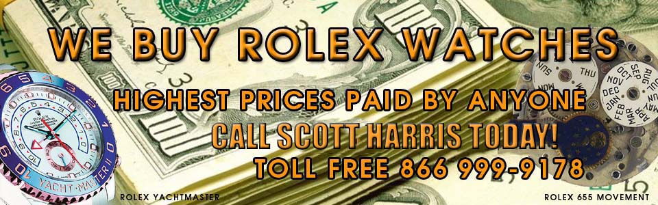 we_buy_rolex_0096.jpg